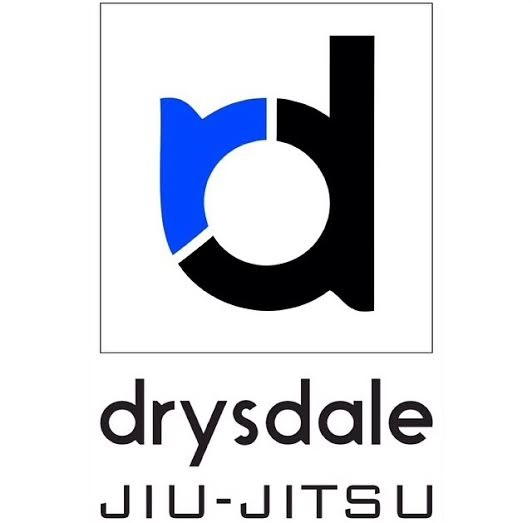 New Drysdale